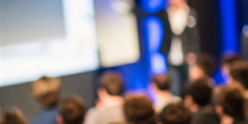 CzP @ RMLL / Libre Software Meeting 2017