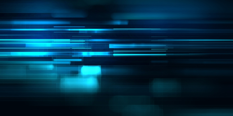Big Data: save all or save costs?
