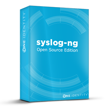 The most popular open source log management tool